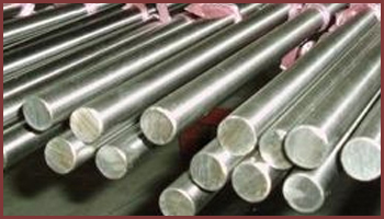 Stainless Steel 15-5 PH Exporter