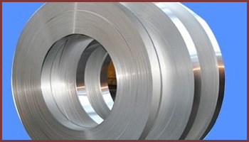 Stainless Steel 17-7 PH Exporter